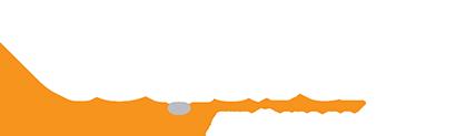 Legatis logo